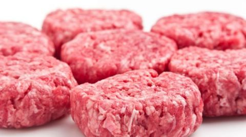 Asking for raw beef patties from a burger place is like asking for raw files from your photographer!