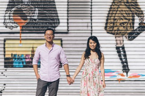 red-hook-engagement-session-1