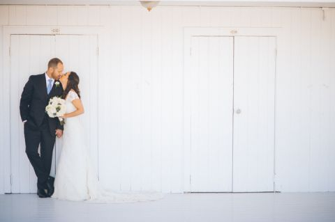 Oceanbleu Resort Wedding in Westhampton, NY. Captured by Hamptons wedding photographer Ben Lau.