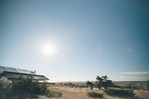 Oceanbleu in Westhampton, NY. Captured by NYC wedding photographer Ben Lau.