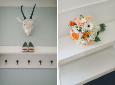 Wedding details for a an Overhills Mansion wedding in Baltimore. Captured by Baltimore wedding photographer Ben Lau.