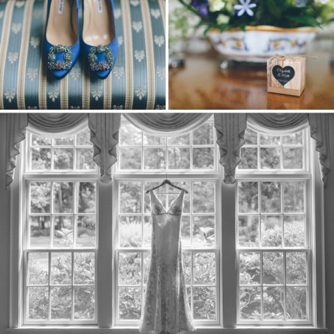 Eolia wedding at the Mansion at Harkness State Park in Waterford, CT - captured by North Jersey wedding photographer Ben Lau.