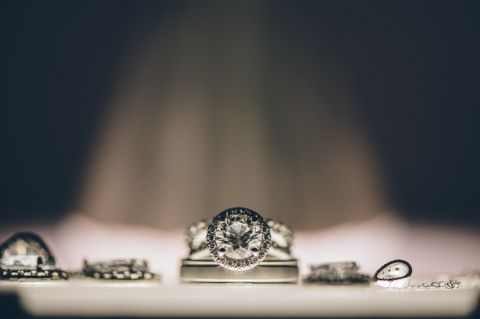 Russo's on the Bay wedding in Howard Beach, captured by NYC wedding photographer Ben Lau.