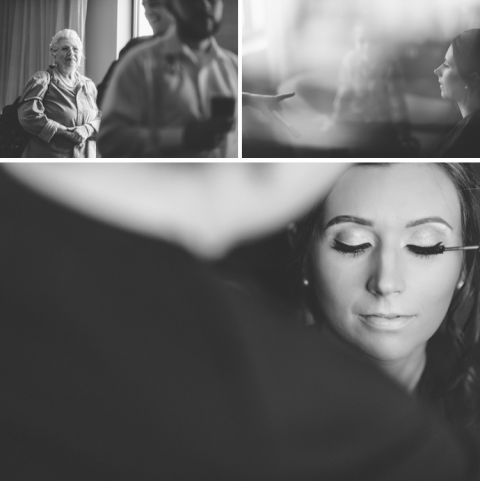 Westmount Country Club wedding in North Jersey, captured by NJ wedding photographer Ben Lau.