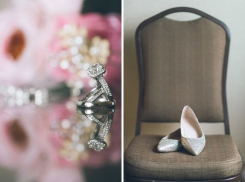 Liberty House wedding in Jersey City, NJ, captured by Northern NJ wedding photographer Ben Lau.