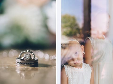 Ryland Inn wedding in Whitehouse Station, captured by North Jersey photojournalistic wedding photographer Ben Lau.