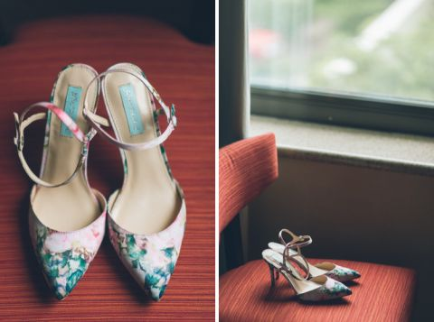 West Hills Country Club wedding captured by photojournalistic North Jersey wedding photographer Ben Lau.