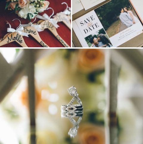 Old Tappan Manor wedding in Old Tappan, NJ - captured by North Jersey photo-documentary wedding photographer Ben Lau.