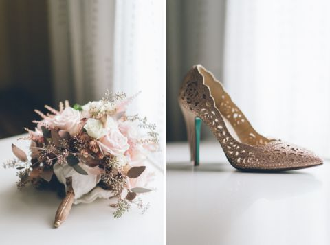 The Graycliff wedding, captured by NJ wedding photographer Ben Lau.