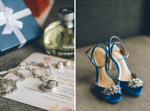 Tappan Hill Mansion wedding captured by photojournalistic Westchester NY wedding photographer Ben Lau.