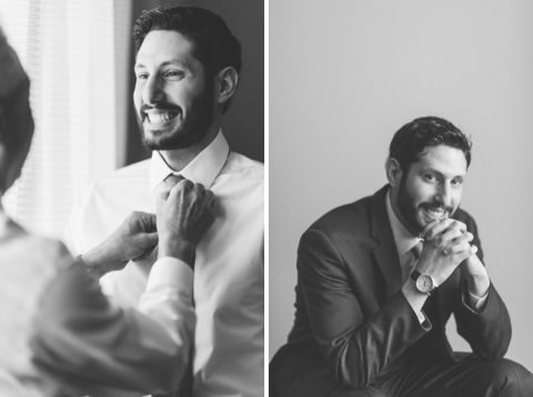 West Hills Country Club wedding in Middletown, NY, captured by North Jersey wedding photographer Ben Lau.