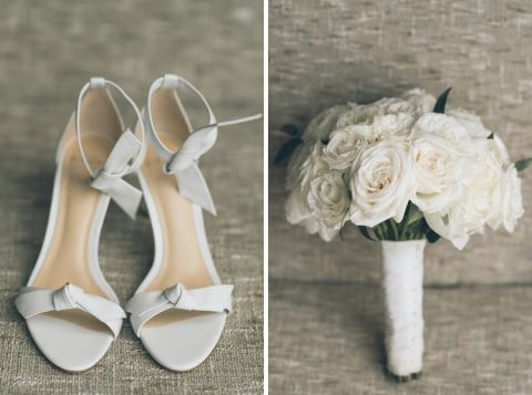 The Tides Estate wedding in North Jersey, captured by North Jersey wedding photographer Ben Lau.