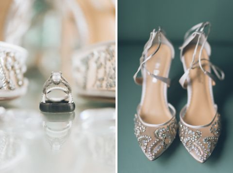 Oceanblue wedding at the Westhampton Bath & Tennis Club, in Westhampton, NY - captured by Hamptons wedding photographer Ben Lau.