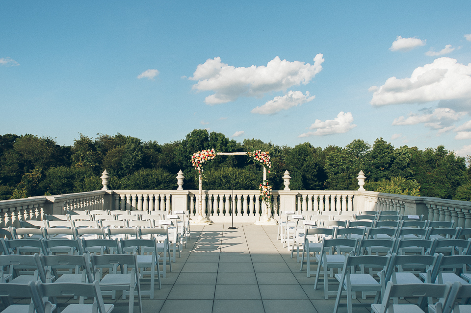 Palace at Somerset Park wedding, captured by photojournalistic NJ wedding photographer Ben Lau.